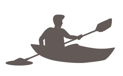 Kayak-HIRE-ICON