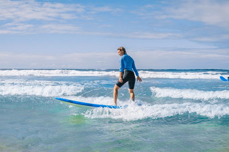 Get-Wet-Surfing