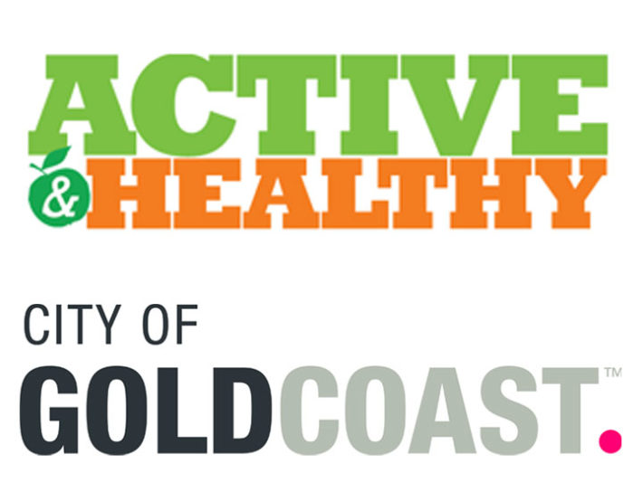 active healthy gold coast logo