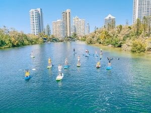 Go-Vertical-Stand-Up-Paddle-Boarding